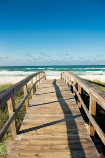 Real Estate in Perdido Key Florida