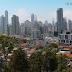 Av. Panorâmica Balneário Camboriú