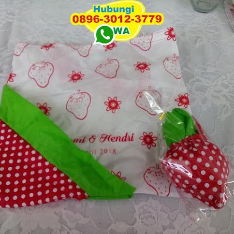 www tas spunbond com 53314