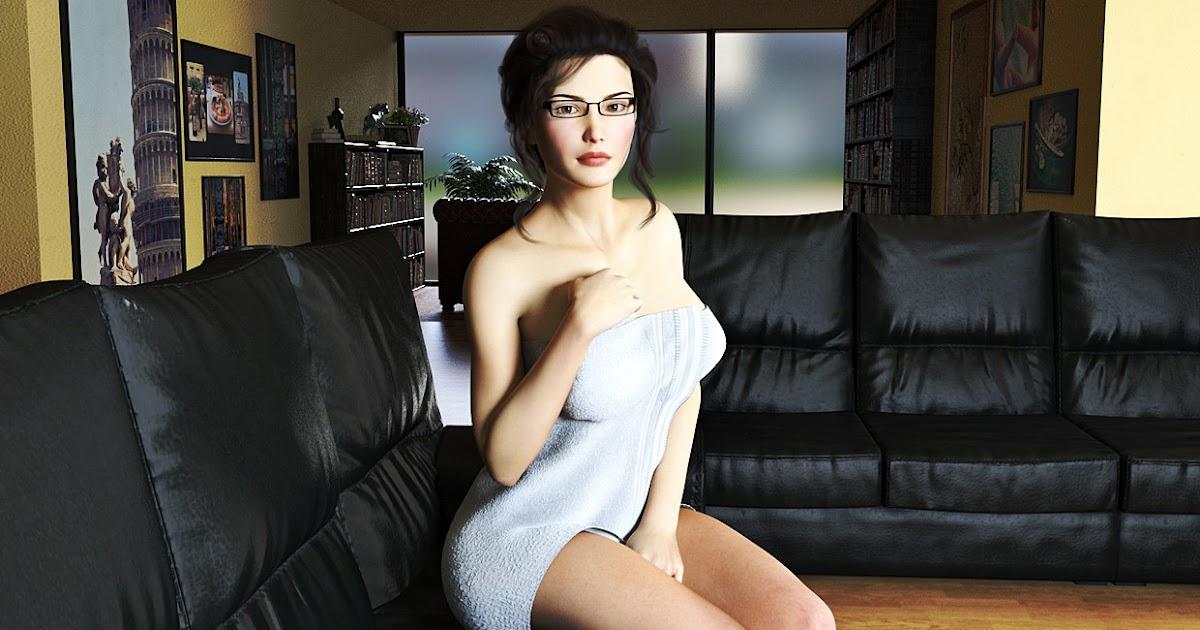Free anal gape videos