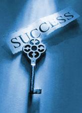 motivasi-rahasia-hidup-suskes-dalam-tujuan-mencapai-impian-kunci-kesuksesan