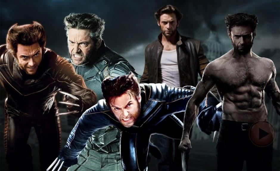 """Especial Wolverine - Revisitando a Saga do Mutante """"Lobo Solitário"""""""