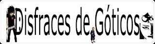 https://www.veofertas.online/p/disfraces-goticos.html