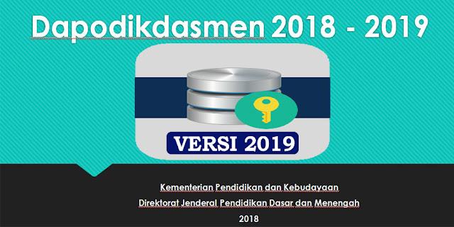 https://www.dapodik.co.id/2018/07/dapodik-versi-2019-update-penjelasan.html