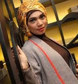 Rabbana - Indah Nevertari