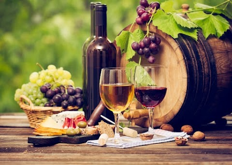 Want to Import Wines from Australia? Follow this Guide