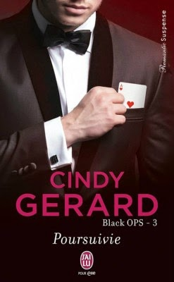http://lachroniquedespassions.blogspot.fr/2014/05/black-ops-tome-3-poursuivie-de-cindy.html