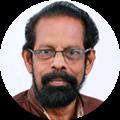 velayudhan_keezhillam_image