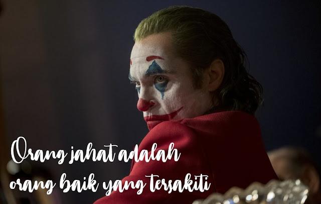 quote joker 2019