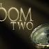طريقة تحميل لعبة The Room Two