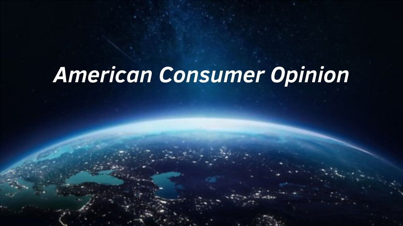 american-consumer-opinion-encuestas-remuneradas