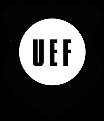 UNIÃO ESPORTIVA FUNILENSE (COSMÓPOLIS)