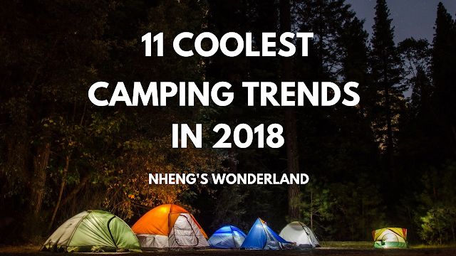 coolest-camping-trends-2018