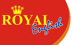 kursus bahasa inggris malang Royal English