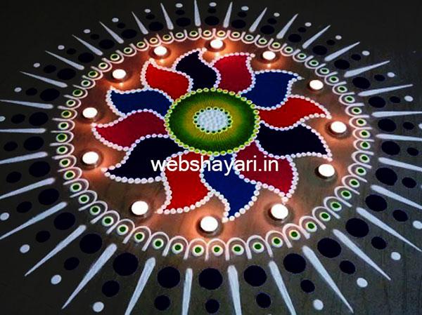 rangoli design ke photo Diwali Rangoli Designs Images Download