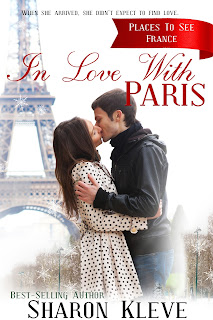 http://www.amazon.com/Love-Paris-Christmas-Romance-France-ebook/dp/B017MV4OM4/