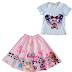 Tips Jitu Memilih Baju Anak Perempuan Terbaik