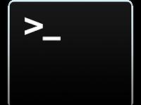 Cara Edit Host File di Mac OS X dengan Terminal Lengkap