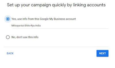 LinkGoogleAdAccountWithBusiness.jpg