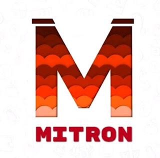Mitron:Indian App