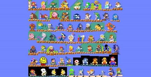Nintendo Isabelle Winter Outfit amiibo u