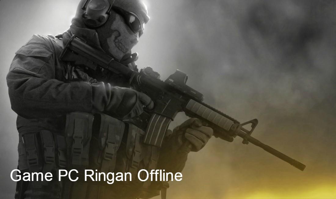 download-game-pc-ringan-offline