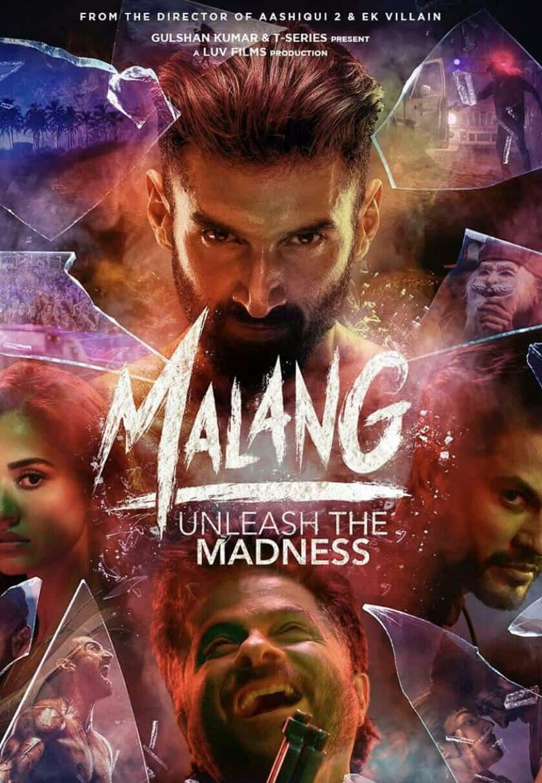 Malang Full Movie Download In Hindi Filmyzilla Archives Viralchors Bollywood Hollywood Dvdrip Dual Audio Hd Mp4 Latest Movies