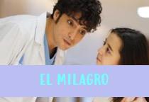 Ver Doctor Milagro Capítulo 34 Gratis