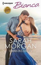 Sarah Morgan - Sombras en el corazón