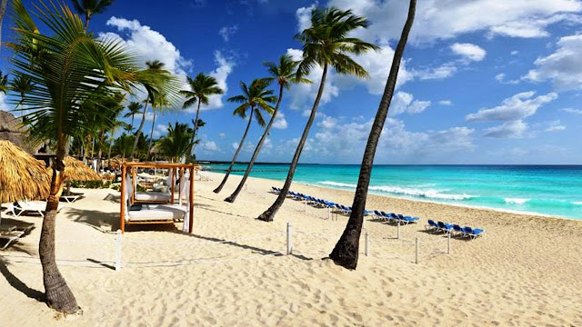 Bayahibe Vacation Packages, Flight and Hotel Deals