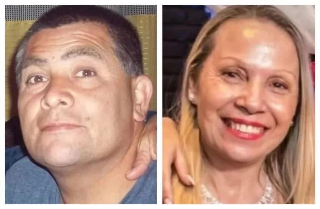 A un año del femicidio de Claudia Repetto, la familia exige justicia y  marcha en Mar del Plata | Radio Sudestada Balcarce