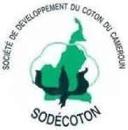 Sodecoton