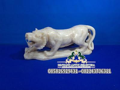 Jual Patung Harimau Murah