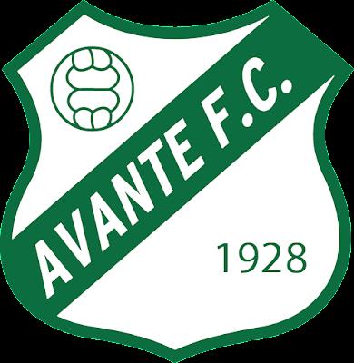AVANTE FUTEBOL CLUBE (BORBOREMA)
