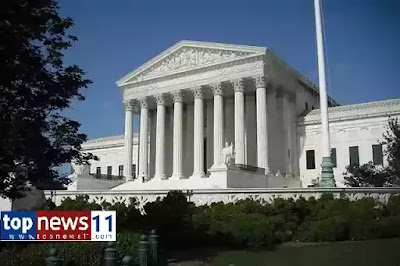 The US supreme court has ruled topnews11.com