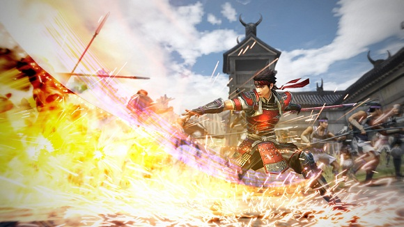 samurai-warriors-spirit-of-sanada-pc-screenshot-www.ovagames.com-2