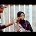 [Video] : Ajasu X TeeSwagg -- Yan Mata