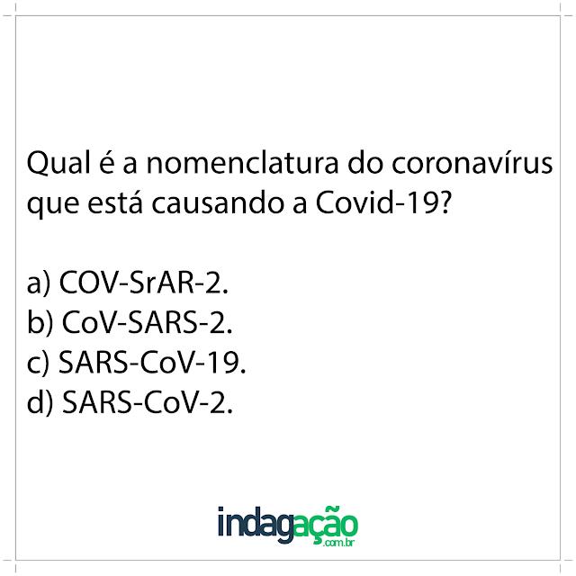qual-e-a-nomenclatura-do-coronavirus-que-esta-causando-a-covid-19