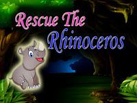 Top10NewGames - Rescue T…