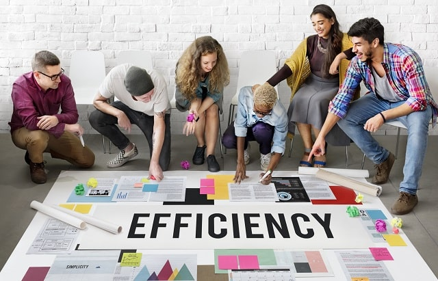 employee management boost business productivity