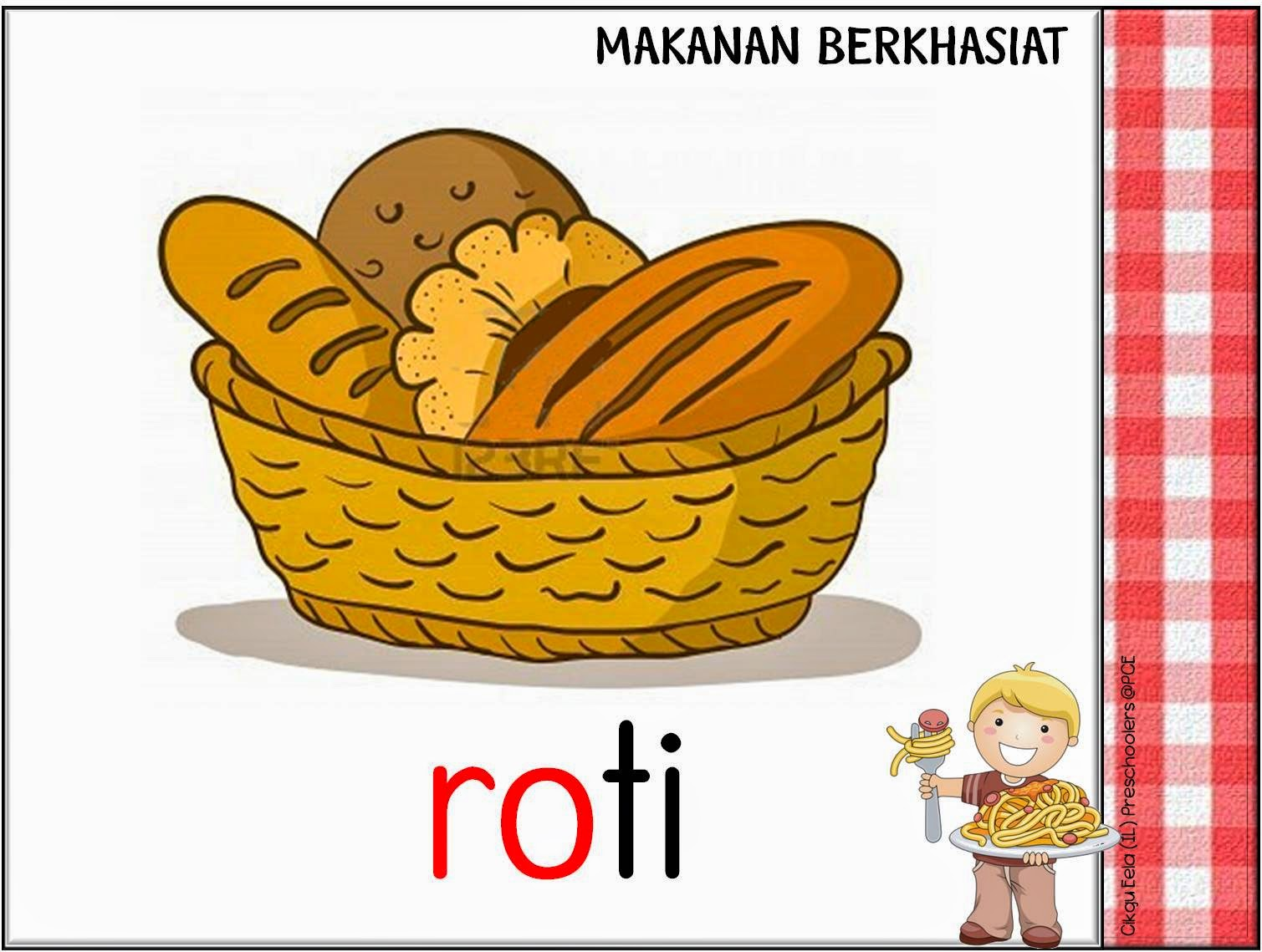 clipart menu makanan - photo #13