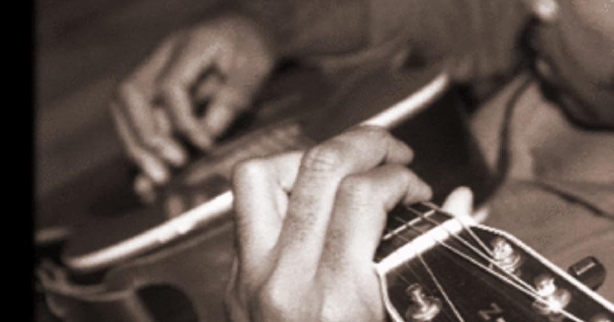 DARRYL MORRIS - MY NAME (POP, COUNTRY, SOUL, SWAG) | NLD ...
