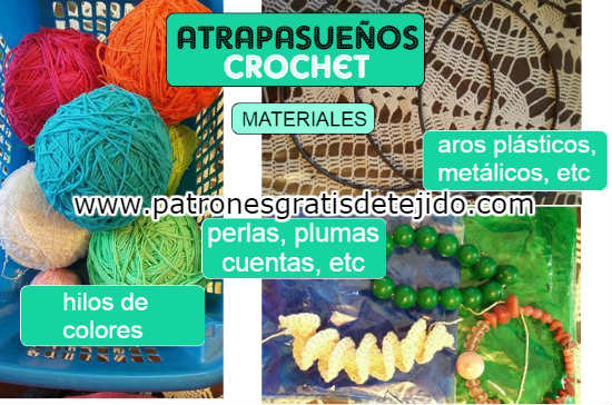 materiales-atrapasueño-diy