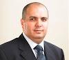 عبيد: جولات ترويجية لطرح 20% من «الإسكندرية لتداول الحاويات» فى 13 دولة