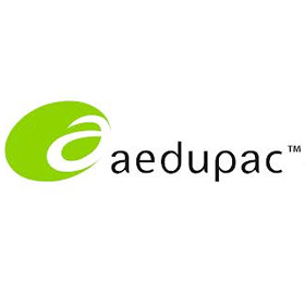 Terima Service Laptop Aedupac di kota Malang