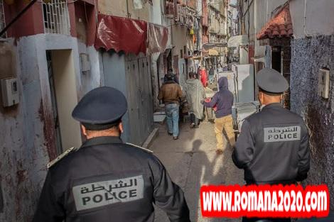 أخبار المغرب تداعيات أزمة فيروس كورونا المستجد covid-19 corona virus كوفيد-19 تمتد من الاقتصاد إلى الصحة النفسية
