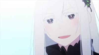 Re:Zero kara Hajimeru Isekai Seikatsu S2 Episode 8