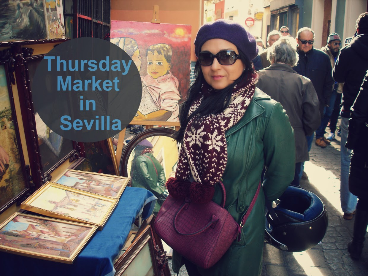 Thursday_Market_in_Sevilla