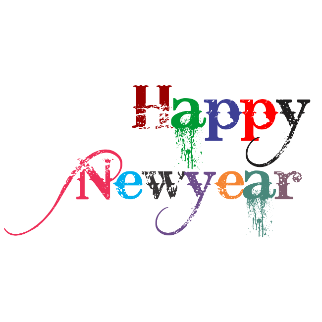 new-year-clip-art