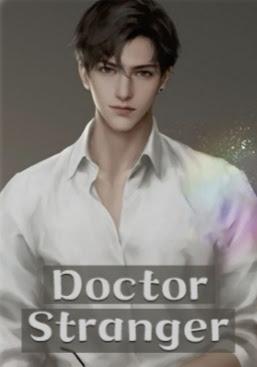 Novel Doctor Stranger Full Episode